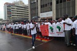 Ramaphosa intervenes in Mining Charter battle