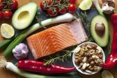 Fantastic food combos for faster weight loss