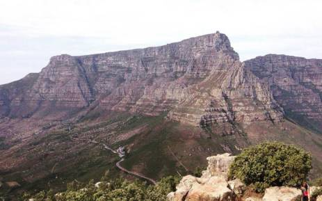 SANParks outlines Table Mountain safety measures