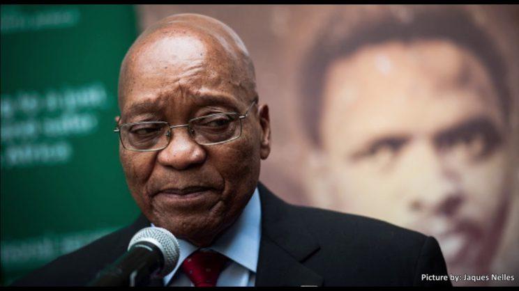 Pretoria High Court lambastes Zuma's role in dismantling SADC Tribunal