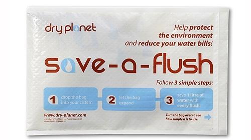 save-a-flush