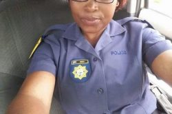 Life imprisonment for KZN cop-killers