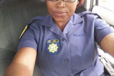 Life imprisonment for KZN cop-killers