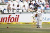 Proteas 'happy' with position despite Aussie antics