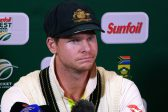 Government livid with Aussie ball-tampering