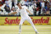 Good guy Morkel beats the 'baddies' in massive SA win