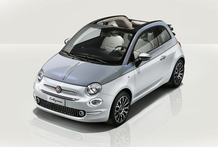 hero fiat i do abarth how phone connect to vlp image my