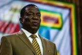 Zimbabwe on the road to first post-Mugabe election