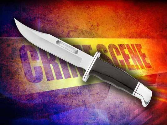 Man stabbed to death at Limpopo tavern following heated argument