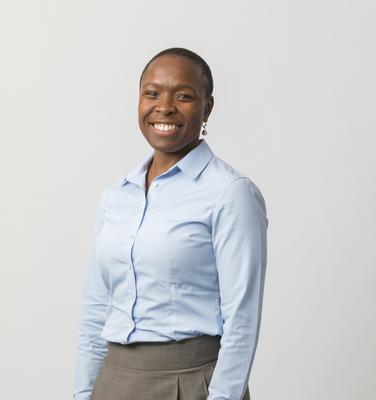Basani Maluleke appointed new African Bank CEO