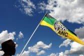 Eastern Cape ANC calls for better police resources for gang violence in Port Elizabeth