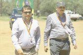 Court grounds Gupta plane, takes keys