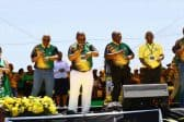 The ANC's 'eye of the needle' looks quite big