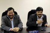 Kathrada foundation slams Gupta family 'arrogance'