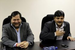 The four big banks must hand over Gupta records to Zondo inquiry