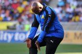 Lobi Stars dispatch Sundowns in Champions League