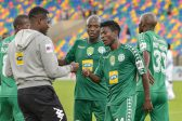 The sale of Bloemfontein Celtic is still on – Konco