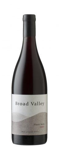 broadvalley-pinotnoi_84016