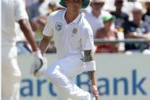 The wait for Dale Steyn's Proteas return continues