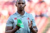 Lions' problems mount as assistant coach faces Aussie assault charge
