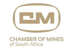 Ramaphosa has started significant process to economic recovery – Chamber of Mines