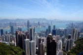 How to spend the perfect day in Hong Kong