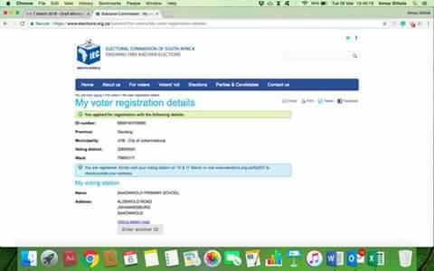 gigaba-voter-registration