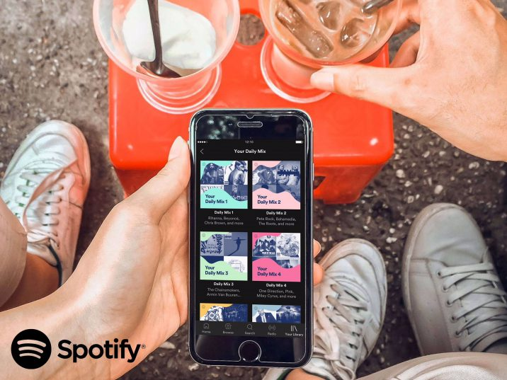 Apple Music reaches 38 Million Paid Subscribers