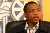 How last year's 'deal' with the premiers is haunting the ANC