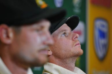 Aussie ball-tampering bans won't be relaxed
