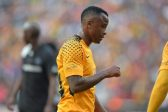 Ex-Chiefs defender Masilela not training with ABC side