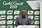 SA team chasing top-five finish at Commonwealth Games