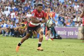 Super Rugby: How do the SA teams' transformation 'scorecards' look?