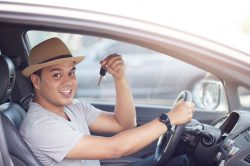 Thinking of buying a car? Read this