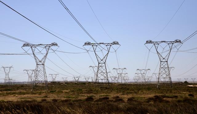 Eskom shocks with 30% price hike request