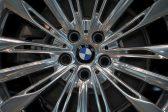 BMW sued in US over diesel emissions