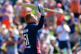 Injured Taylor hammers career-best 181 as New Zealand beat England