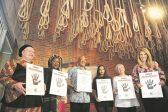 Anti-Racism Week 2019 kicks off