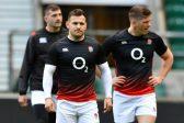Ireland overpower England to seal Grand Slam
