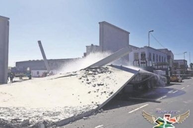 Inquiry into deadly Durban structural collapse reconvenes in June
