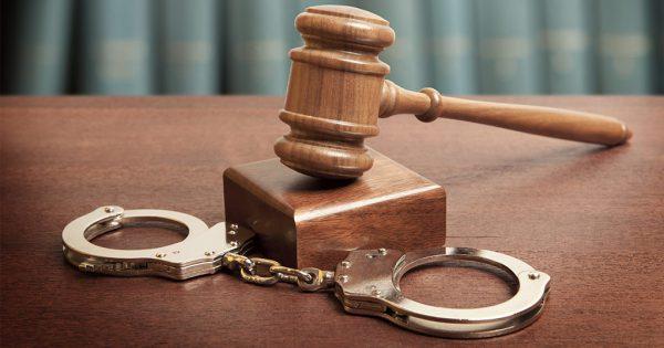 KwaZulu-Natal rapist jailed for life