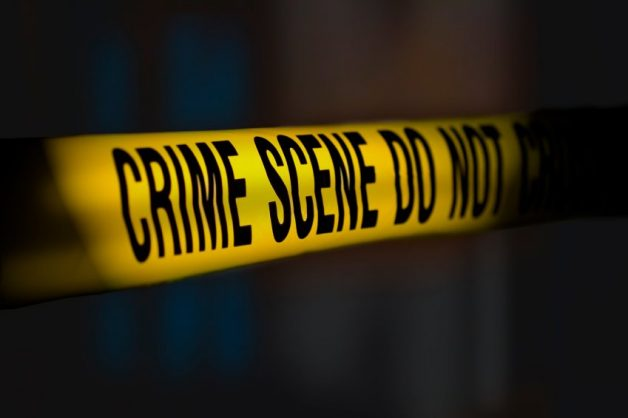 Cops hunting two armed robbers who made off with cash, cellphones at Mthatha mall