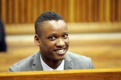 Duduzane to be prosecuted for culpable homicide: NPA