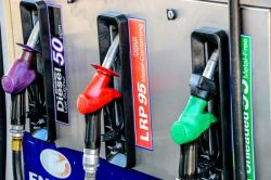 Fuel prices set to rise again, says AA