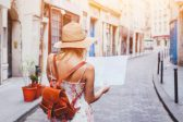 The 10 friendliest countries for expats