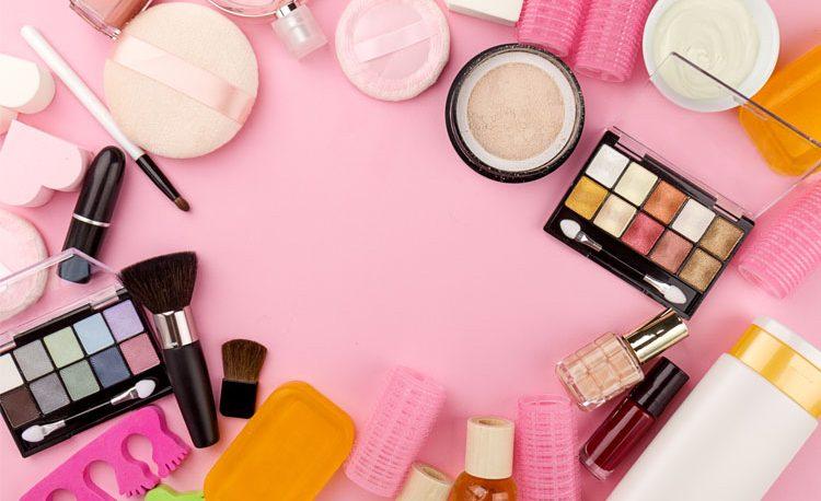 10 weird beauty hacks that actually work