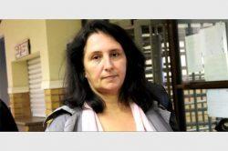 Probation officer tells court she felt degraded by Momberg during interviews