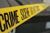 UPDATE: Man wat op Clifton-strand doodgesteek is, was die eerstejaar-UK-student - Citizen