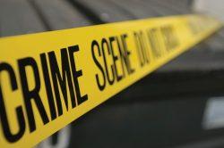 Giyani schoolteacher found dead in bushes