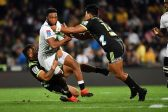 Super Rugby report card: It's not so nice to look at…